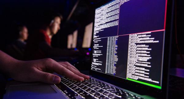 حمله سایبری ایالات متحده آمریکا به ایران