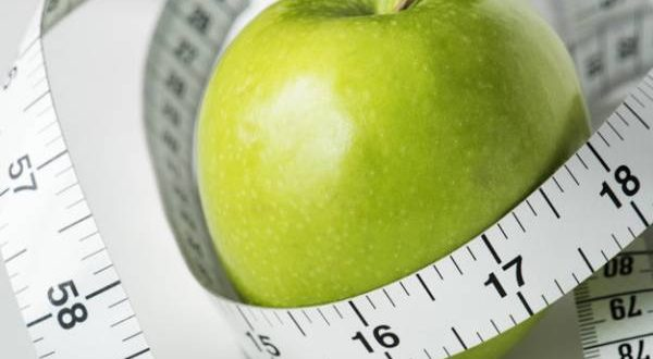 ۱۲ توصیه برای از بین بردن چربی شکم