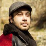 آلبوم قمارباز محسن چاوشی