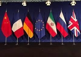 کاهش تعهدات ایران در چهارمین گام برجام
