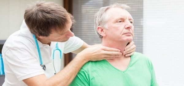 بیماری تیروتوکسیکوز چیست