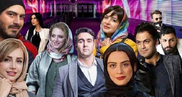 مسابقات شام ایرانی ۲ از بهمن ماه مهمان خانه ها می شود