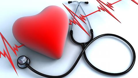 برای سلامت قلب