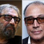از موفق ترین کارگردان های ایران