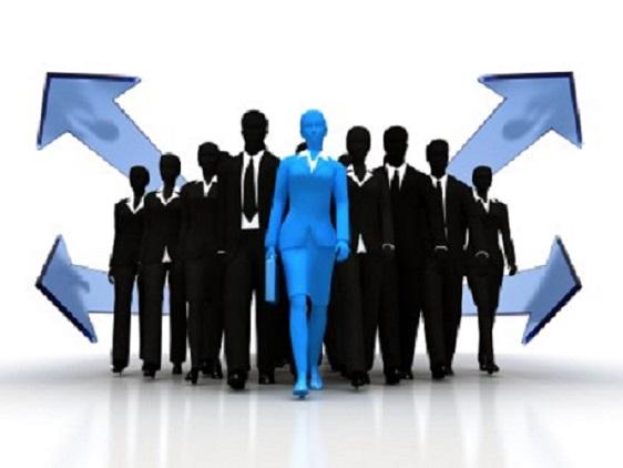 موفقیت مدیر در کارهای گروهی