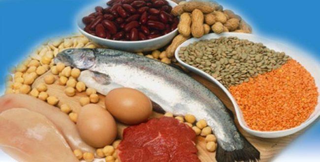 با چه غذاهایی کمبود مس بدن را تامین کنیم
