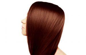 فوق العاده ترین ترکیب رنگ موی بلوطی