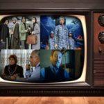 فیلم سینمایی و تلوزیونی روز 22 بهمن