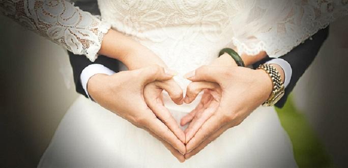 اصول مهم برای یک ازدواج موفق
