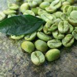قهوه سبز چیست