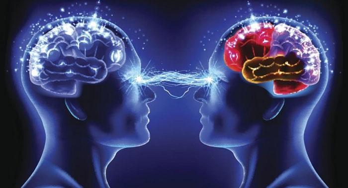 آموزش خواندن ذهن دیگران