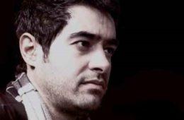 مروری بر جوایز بین المللی شهاب حسینی