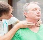 درمان بیماری تیروتوکسیکوز