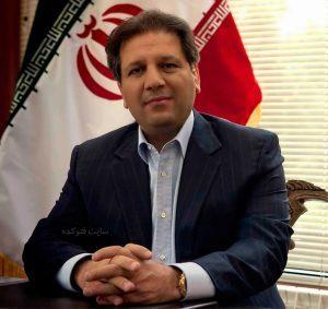 معرفی غولهای صنعت و ثروتمندترین مردان ایرانی