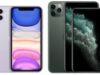 جدیدترین مدل گوشی اپل