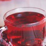 چای هیبیسکوس