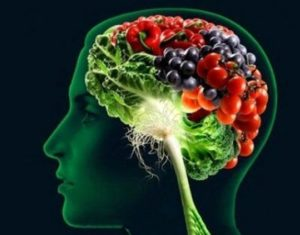 رشد مغزی کودکان