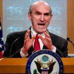 آمریکا این بار خدمت رسانان نفتکش ایرانی را تهدید کرد