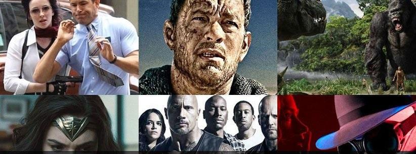 فیلم برترین که در جهان