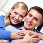 برای داشتن رابطه صمیمی با شریک زندگمان چه کنیم؟