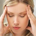 راهکارهایی برای کنترل استرس و اضطراب