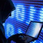 حمله سایبری اسراییل به بندر شهید رجایی