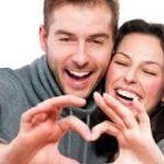 از اسرار زوج های موفق