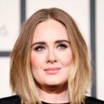 بیوگرافی محبوب ترین خواننده و ترانه سرا پاپ انگلیسی ادل لوری