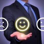 راهکارهای مفید برای جلب اعتماد مشتریان