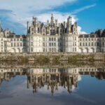 ده تا از قصر های دیدنی جهان