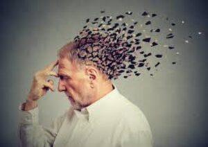 روشهای پیشگیری از آلزایمر