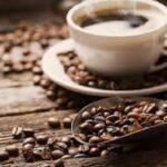 زمانی که نباید قهوه خورده شود