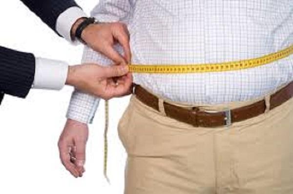 از دلایل پنهانی چاق شدن افراد که شاید خودشان هم ندانند