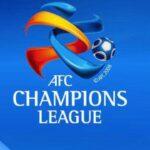 برگزاری مسابقات لیگ برتر آسیا در کشور بی خطر
