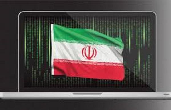آمریکا مظنون اصلی حملات سایبری به ایران