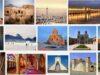 شهرهای توریستی ایران کدامند ؟