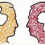 چگونه افراد منفی گرا را از خود دور کنیم