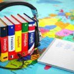 برای موفقیت در یادگیری بهتر زبان چه کنیم ؟