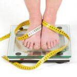 چند راهکار مفید برای چاق شدن
