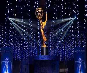اعلام نامزدهای جوایز «امی ۲۰۲۰