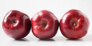 تعبیرخواب سیب