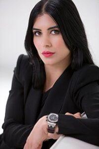 موفق ترین زنان ایرانی