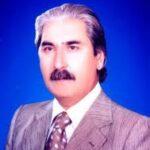 بیوگرافی خسرو خان قشقایی