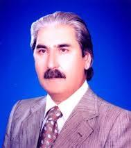 خسرو خان قشقایی