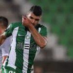 درخشش مهدی طارمی در لیگ پرتغال