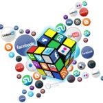 اشتباهات بارز در بازاریابی شبکه های اجتماعی