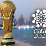 دور مقدماتی جام جهانی به تعویق افتاد