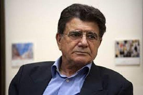 آخرین وضعیت جسمی محمد رضا شجریان