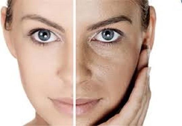 راههایی برای جوان تر و سالم تر شدن پوست شما
