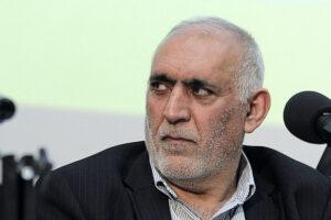 علی ملکحسینی